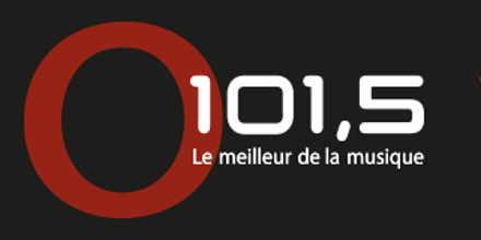 O 101.5