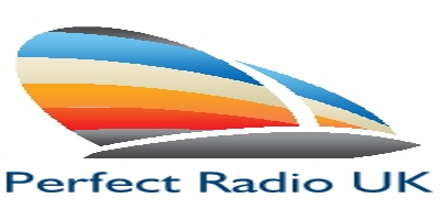 Perfect Radio UK Hits Mix