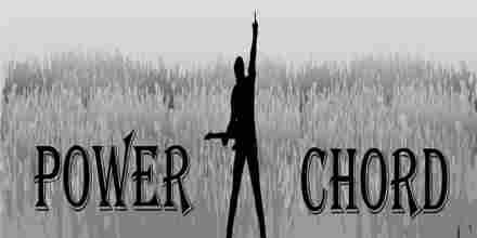 Power Chord Radio