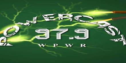 Powercast 97.9