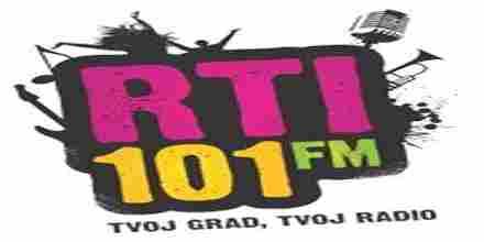 RTI FM 101