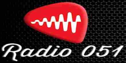 Радио 051