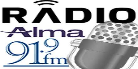 Radio Alma 91.9 FM