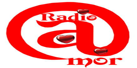 Радио Амор