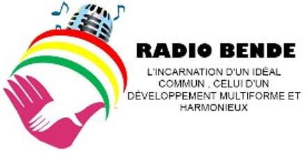 Radio Bende Sikasso