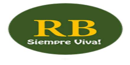 Radio Bucaramanga