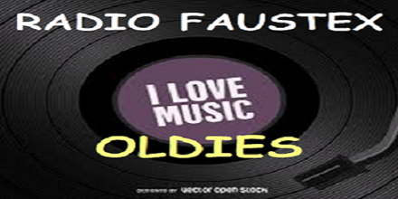 Radio Faustex Oldies