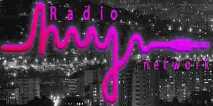 Radio Hay