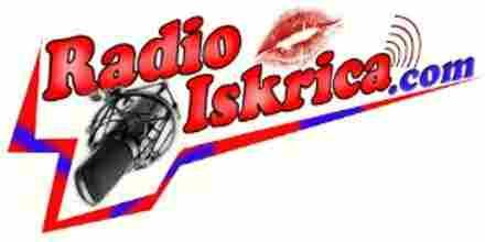 Radio Iskrica
