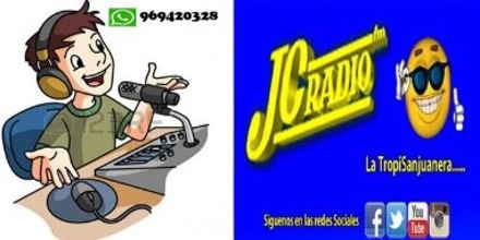 Radio Jotaycefm