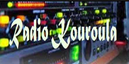 Radio Kouroula