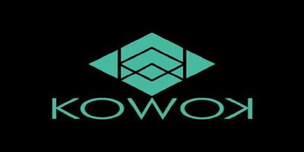 Radio Kowok