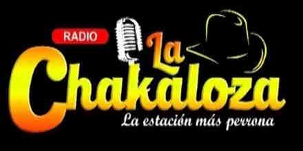 Radio La Chakaloza