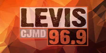 Radio Levis 96.9