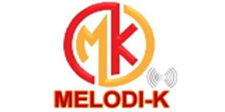 Radio Melodi K 103.5 FM