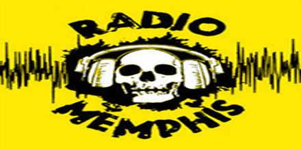 Radio Memphis