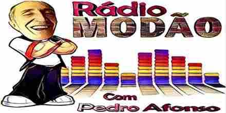 Radio Modao