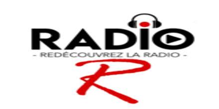 Radio R Live