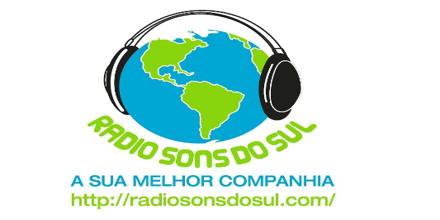 Radio Sons do Sul