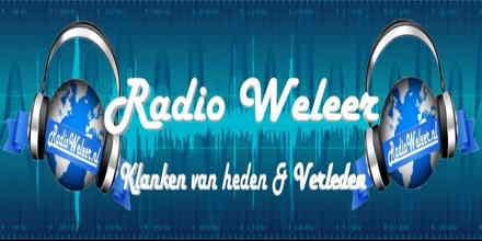 """<span lang =""""nl"""">Radio Weleer</span>"""