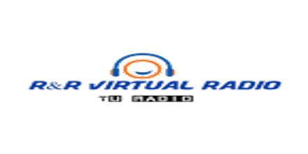 RandR Virtual Radio