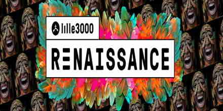 Renaissance Lille