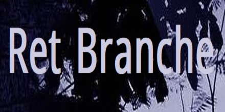 Ret Branche