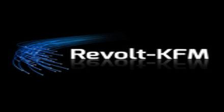 Revolt KFM