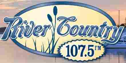 River Country 107.5