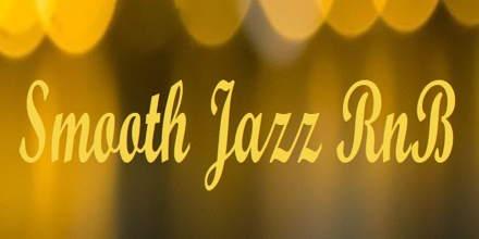 Smooth Jazz RnB