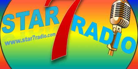 Star7Radio