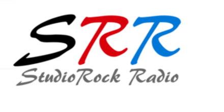 StudioRock Radio