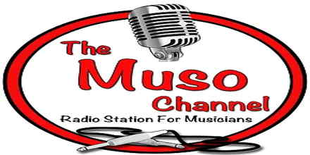 The Muso Channel