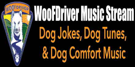 The WooFDrivers Stream
