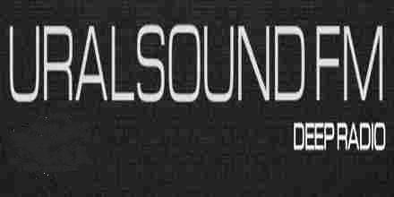 URALSOUND FM
