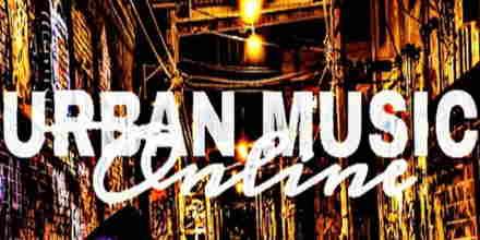 Urban Music Online