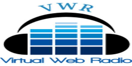 VWR Virtual Web Radio
