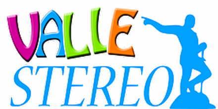 Emisora Valle Stereo