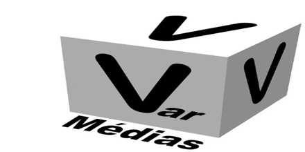 Var Medias Radio