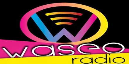 WASEO Radio