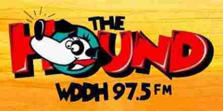 WDDH FM