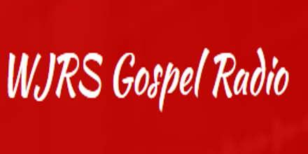 WJRS Gospel Radio