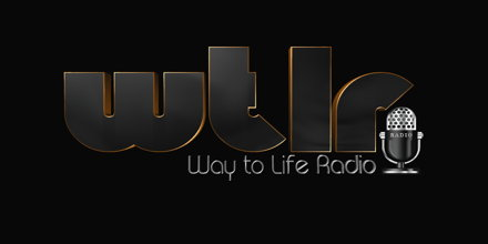 Way to Life Radio