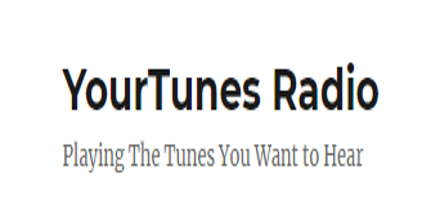 YourTunes Radio