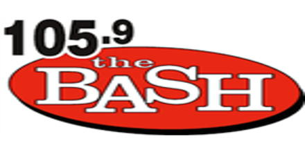 105.9 The Bash