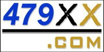 479xx FM