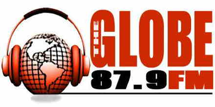 87.9 FM The Globe