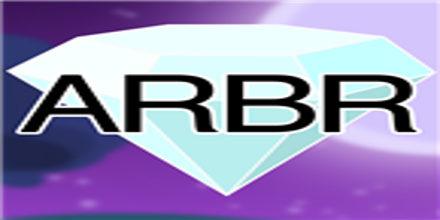 ARBrony Radio
