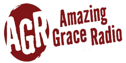 Amazing Grace Radio