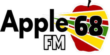 Apple 68 FM